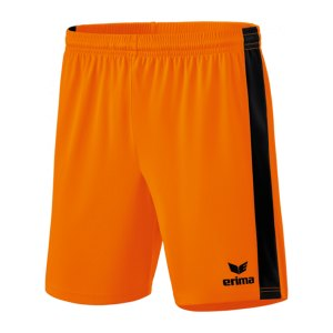 erima-retro-star-short-kids-orange-schwarz-3152107-teamsport_front.png