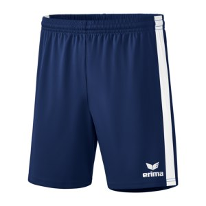 erima-retro-star-short-kids-blau-weiss-3152108-teamsport_front.png