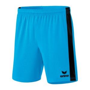 erima-retro-star-short-kids-blau-schwarz-3152110-teamsport_front.png