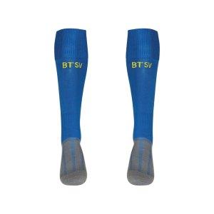 erima-eintracht-braunschweig-stutzen-a-17-18-blau-stutzenstruempfe-awaystutzen-fussballstutzen-fussballbekleidung-auswaertsstutzen-3180717.jpg