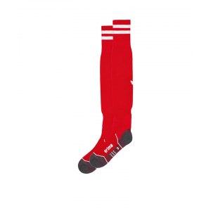 erima-stutzenstrumpf-stripes-rot-weiss-stutzen-socks-fussballsocken-fussballstutzen-teamswear-318602.png