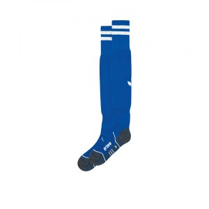 erima-stutzenstrumpf-stripes-blau-weiss-stutzen-socks-fussballsocken-fussballstutzen-teamswear-318604.jpg