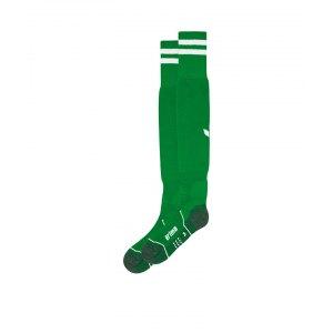 erima-stutzenstrumpf-stripes-gruen-weiss-stutzen-socks-fussballsocken-fussballstutzen-teamswear-318608.png