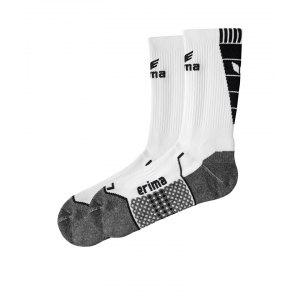 erima-short-socks-trainingssocken-weiss-schwarz-socks-training-funktionell-socken-passform-rechts-links-system-316810.png