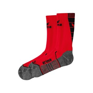 erima-short-socks-trainingssocken-rot-schwarz-socks-training-funktionell-socken-passform-rechts-links-system-316811.jpg