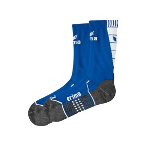 erima-short-socks-trainingssocken-blau-weiss-socks-training-funktionell-socken-passform-rechts-links-system-316812.jpg