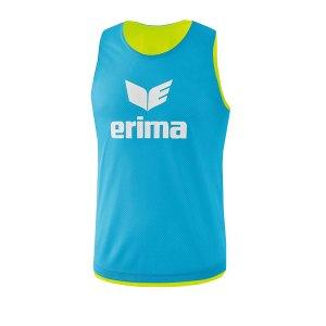 erima-wende-markierungshemd-hellblau-gelb-3242001-equipment.png