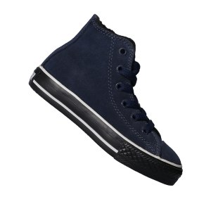 converse-cuck-taylor-suede-hi-sneaker-kids-blau-lifestyle-schuhe-kinder-sneakers-326717c.png