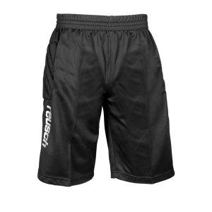 reusch-starter-short-torwarthose-kurz-kids-f700-fussball-teamsport-textil-torwarthosen-3328202.jpg