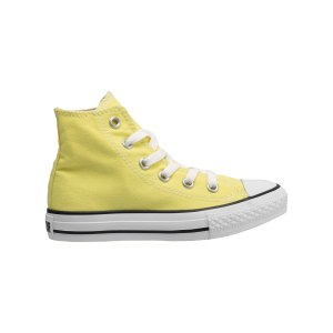 converse-chuck-taylor-as-hi-sneaker-kids-schwarz-lifestyle-schuhe-kinder-sneakers-336812c.png