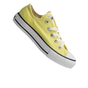 converse-chuck-taylor-as-ox-sneaker-kids-gelb-lifestyle-schuhe-kinder-sneakers-336817c.png