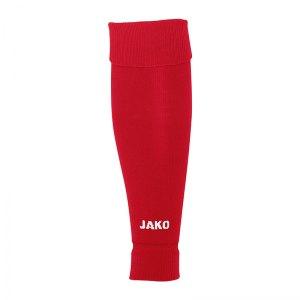 jako-tube-stutzen-rot-f01-fussball-teamsport-textil-stutzen-sleeve-zubehoer-3401.png