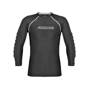reusch-3-4-function-torwartshirt-schwarz-f700-sportbekleidung-torhueter-torspieler-torwart-3413500.jpg