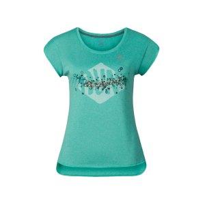odlo-tebe-t-shirt-running-laufshirt-runningshirt-laufen-rennen-joggen-frauen-damen-woman-wmns-tuerkis-f40163-347651.jpg