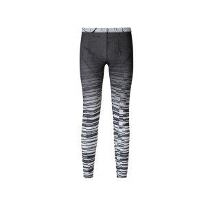 odlo-insideout-tight-short-cut-laufhose-lauftight-runningtight-woman-frauen-damen-schwarz-f70437-347721.png