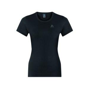 odlo-shaila-t-shirt-running-damen-schwarz-f15000-laufshirt-kurzarm-frauen-woman-sportbekleidung-349041.jpg