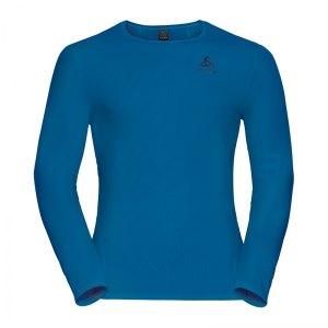 odlo-imperium-langarmshirt-running-blau-f20332-laufshirt-langarm-men-maenner-herren-sportbekleidung-349142.jpg
