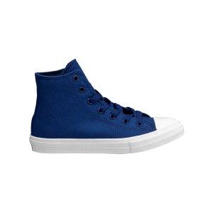 converse-chuck-taylor-as-ii-hi-sneaker-kids-blau-lifestyle-schuhe-kinder-sneakers-350146c.png