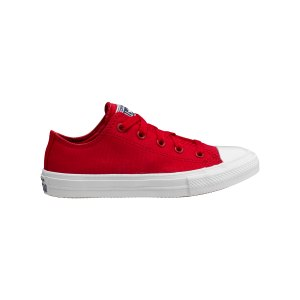 converse-chuck-taylor-as-ii-ox-sneaker-kids-rot-lifestyle-schuhe-kinder-sneakers-350151c.png