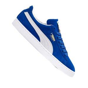 puma-suede-classic-sneaker-blau-weiss-f64-lifestyle-schuhe-herren-sneakers-352634.jpg