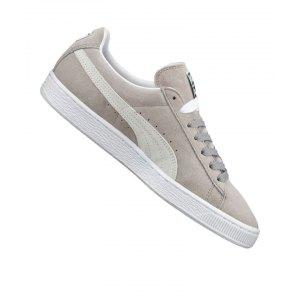 puma-suede-classic-sneaker-grau-weiss-f66-schuh-shoe-freizeit-lifestyle-streetwear-herrensneaker-men-herren-352634.png