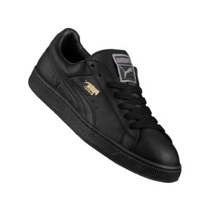 puma-basket-classic-lfs-sneaker-schwarz-f19-sneaker-herren-maenner-men-schuh-shoe-354367.png