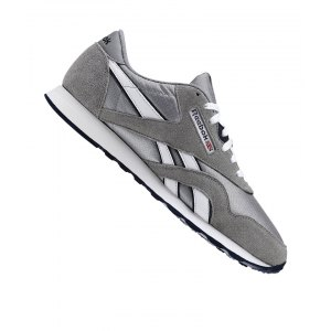 reebok-classic-leather-nylon-sneaker-grau-weiss-lifestyle-schuh-freizeit-shoe-freizeitschuh-36088.jpg