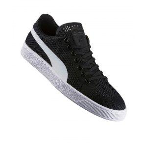 puma-basket-classic-evo-knit-sneaker-schwarz-f01-schuh-shoe-herren-men-maenner-freizeit-lifestyle-363180.jpg