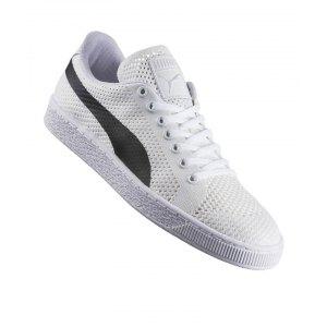 puma-basket-classic-evo-knit-sneaker-weiss-f02-schuh-shoe-herren-men-maenner-freizeit-lifestyle-363180.jpg