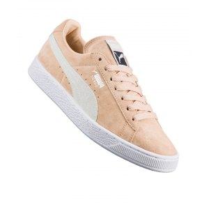 puma-suede-classic-sneaker-f08-schuh-shoe-freizeit-lifestyle-streetwear-frauensneaker-frauen-363242.jpg