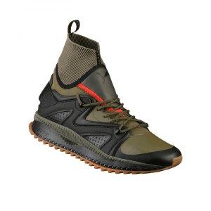 puma-tsugi-kori-sneaker-schwarz-f03-lifestyle-alltag-style-freizeit-sportlich-363747.jpg