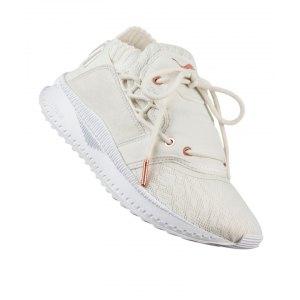 puma-tsugi-blaze-lace-sneaker-damen-beige-f01-lifestyle-alltag-style-freizeit-sportlich-364121.jpg