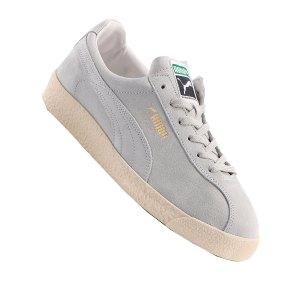 puma-te-ku-sneaker-weiss-f01-lifestyle-schuhe-herren-sneakers-364990.png