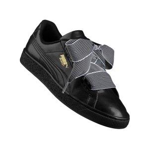 puma-basket-heart-sneaker-damen-schwarz-f01-turnschuhe-women-lifestyle-damenschuh-satin-freizeitschuhe-365198.png