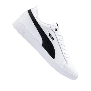 puma-smash-v2-l-sneaker-damen-weiss-f01-schuhe-lifestyle-look-style-365208.png