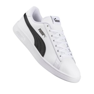 puma-smash-v2-l-sneaker-weiss-f01-lifestyle-schuhe-herren-sneakers-365215.png