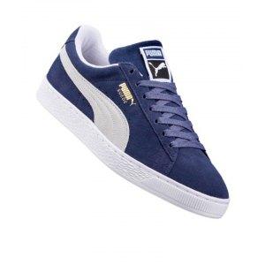 puma-suede-classic-sneaker-blau-weiss-f04-schuh-shoe-freizeit-lifestyle-streetwear-maennersneaker-herren-365347.png