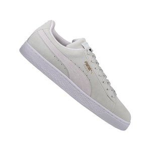 puma-suede-classic-sneaker-blau-weiss-f09-schuh-shoe-freizeit-lifestyle-streetwear-maennersneaker-herren-365347.png