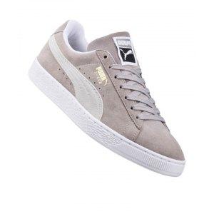puma-suede-classic-sneaker-grau-f01-schuh-shoe-freizeit-lifestyle-streetwear-maennersneaker-herren-365347.jpg