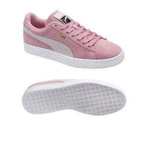 puma-suede-classic-sneaker-pink-weiss-f62-lifestyle-schuhe-herren-sneakers-365347.png