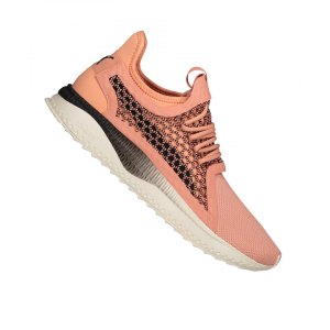 puma-tsugi-netfit-v2-sneaker-muted-clay-f03-lifestyle-freizeit-strasse-schuhe-365398.jpg