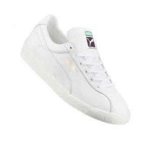 puma-teku-core-sneaker-weiss-f02-schuh-freizeit-alltag-lifestyle-hype-classic-365420.jpg