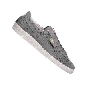 puma-teku-summer-sneaker-f03-lifestyleschuh-modisch-freizeitsneaker-turnschuh-365422.png