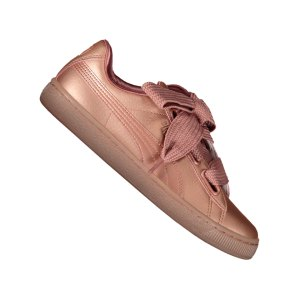 puma-basket-heart-copper-sneaker-damen-rosa-f01-lifestyle-schuh-freizeit-outfit-dress-alltag-365463.png