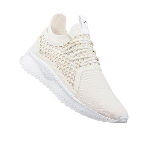 puma-tsugi-netfit-v2-evoknit-sneaker-weiss-f01-freizeitschuhe-lifestyle-shoes-turnschuhe-365487.jpg