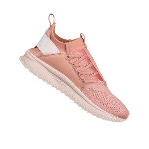 puma-tsugi-jun-sneaker-rosa-f06-freizeitschuh-lifestyle-turnschuh-shoes-sportschuh-365489.jpg