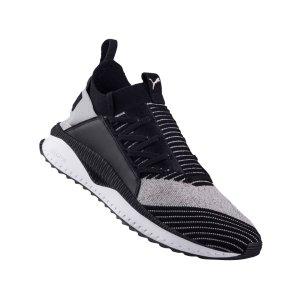 puma-tsugi-jun-sneaker-grau-f03-freizeitschuh-lifestyle-turnschuh-shoes-sportschuh-365489.jpg