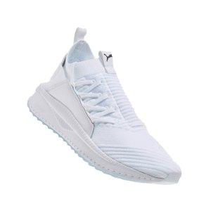 puma-tsugi-jun-sneaker-weiss-f02-freizeitschuh-lifestyle-turnschuh-shoes-sportschuh-365489.jpg