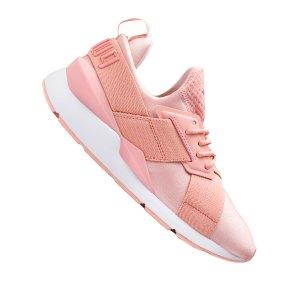 puma-muse-satin-ep-sneaker-damen-rosa-f12-lifestyle-schuhe-damen-sneakers-365534.png