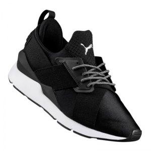 puma-muse-satin-ep-sneaker-damen-schwarz-weiss-f03-freizeitschuhe-turnschuhe-women-lifestyle-365534.jpg